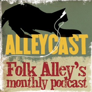 Folk Alley Podcast
